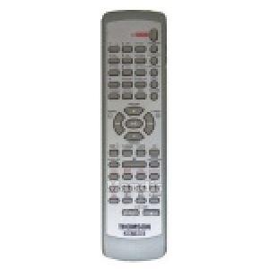 THOMSON AM1480 (35657110) original remote control