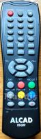 Original remote control ALCAD RT-009