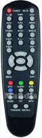 Original remote control SET-ONE RCU101