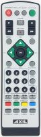 Original remote control ENGEL RT 190 (RT0190)