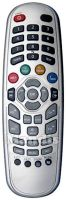 Original remote control KAON MEDIA REMCON439