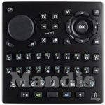 Original remote control IOMEGA Screenplay DX HD