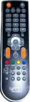 Original remote control SVEON SPM1200HD